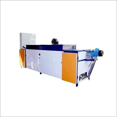 Papad Machine Dryer
