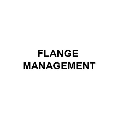 Flange Management