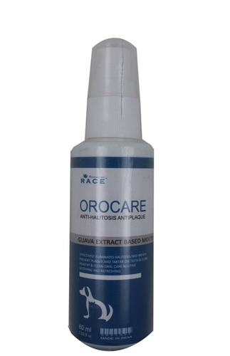 OROCARE 60ML