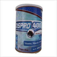 Dispro Protein Powder