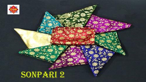 SONPARI 2