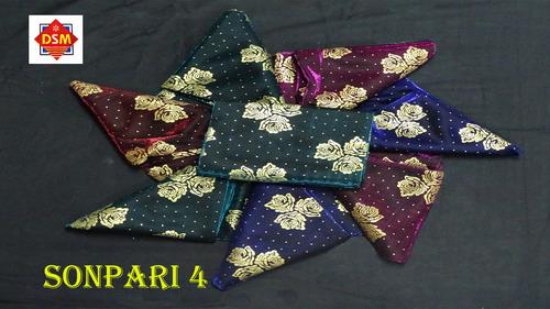 SONPARI 4