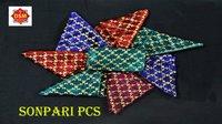 SONPARI PCS
