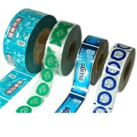 Pvc Shrink Sleeves Manufacturer In Mumbai