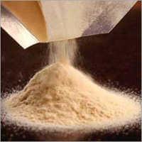 Roasted Barley Malt Powder