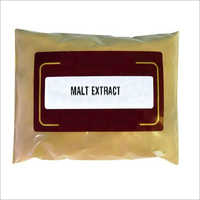 Dark Malt Extract