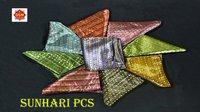 SUNHARI PCS