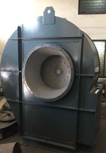 Fire Brick Hydra Blower Manufacturer