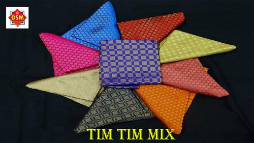 TIM TIM MIX