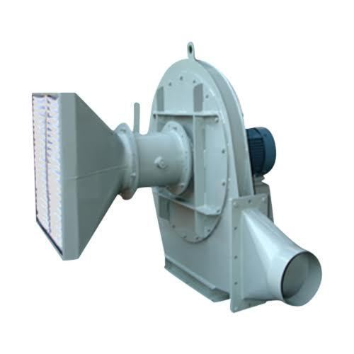 Air Slide Blower