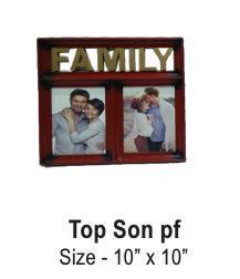 Top Son PF