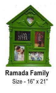 Ramada Family