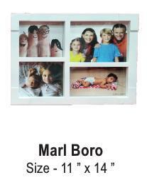 Marl Boro