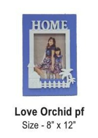 Love Orchid PF