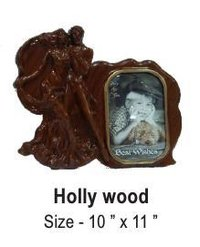 Holly Wood