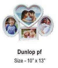 Dunlop PF