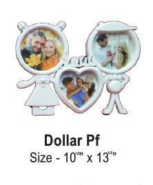 Dollar PF