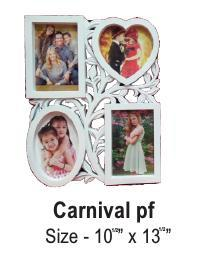 Carnival PF