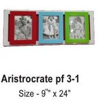 Aristocrate PF 3-1