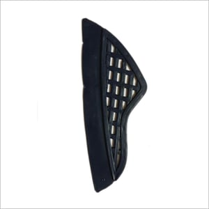 Shoes Silicone Patch