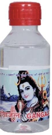 Ganga Jal 200ML