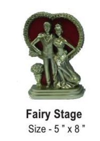 Fairy Stage