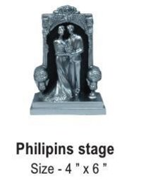 Philipins Stage