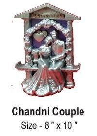 Chandani Couple