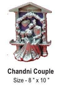 Chandani Couple
