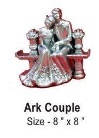 Ark Couple