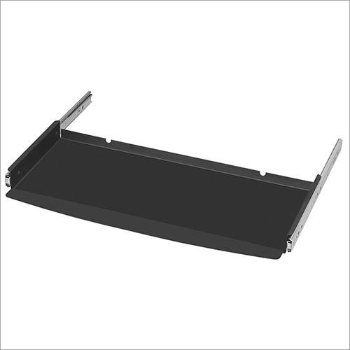 Metal Keyboard Tray