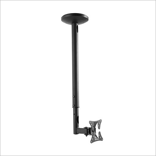 Wall TV Ceiling Mount Stand