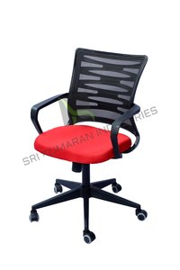 Best Price Executive Chairs