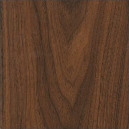 Colorado Walnut Laminate Flooring Sheet