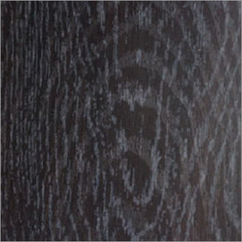 Matt Finish Chocolate Hickory Laminate Flooring Sheet