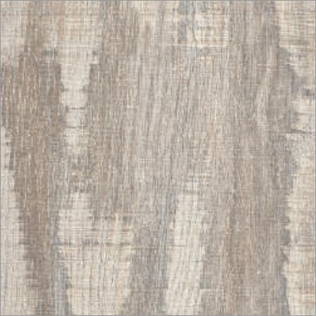Vintage Laminate Flooring Sheet