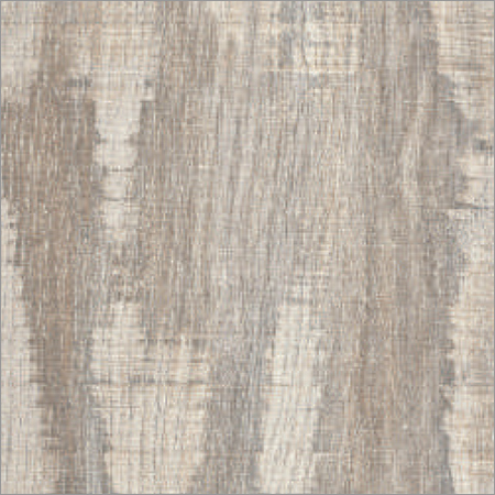 Vintage Laminate Flooring Sheet