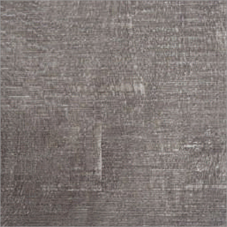 Knife Vein Imperial Steele Laminate Flooring Sheet