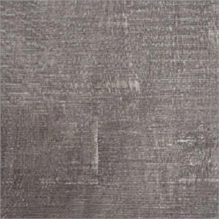Knife Vein Imperial Steele Laminate Flooring Sheet