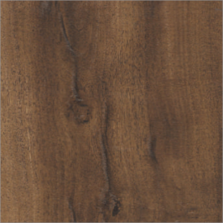Oak Terra Laminate Flooring Laminate Flooring Sheet