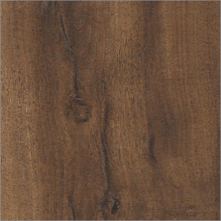 Oak Terra Laminate Flooring Laminate Flooring Sheet