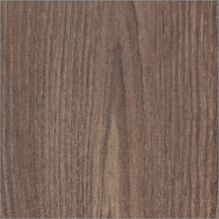 Matt Natural Wood Finish Laminate Flooring Sheet