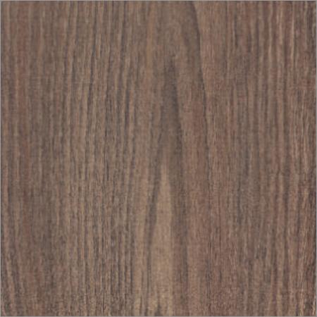 Matt Natural Wood Finish Laminate Flooring Sheet