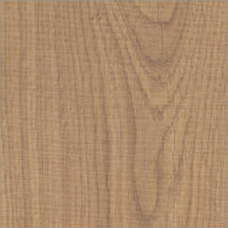 Matt Slip-Resistance Laminate Flooring Sheet