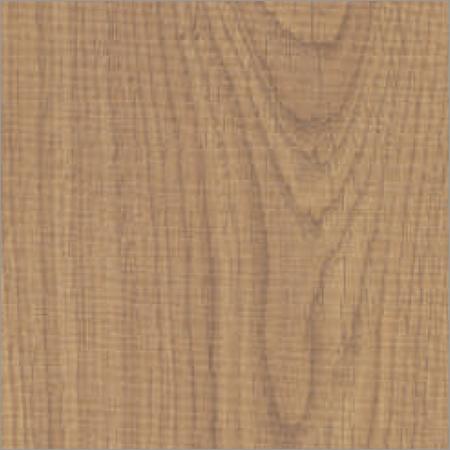 Matt Slip-Resistance Laminate Flooring Sheet