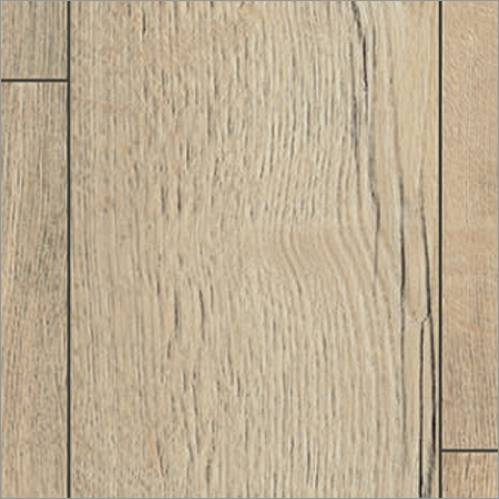 Aqua Series Laminate Flooring Sheet