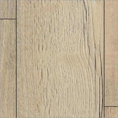 Aqua Series Laminate Flooring Sheet