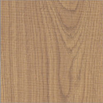 Matt Laminate Flooring Sheet