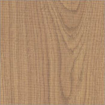 Matt Laminate Flooring Sheet
