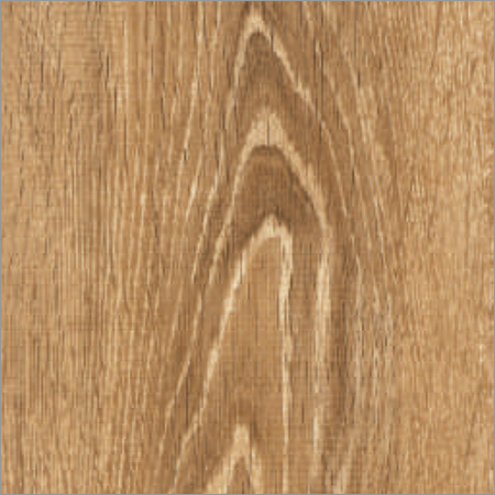Matt Silk Laminate Flooring Sheet